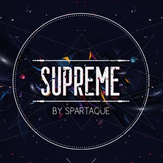 Supreme 121 with Spartaque