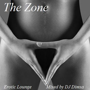 The Zone - Erotic Lounge