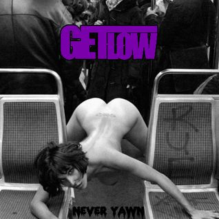 Get Low mixtape