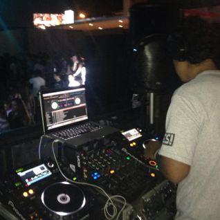 Mix Verano - Enero '14