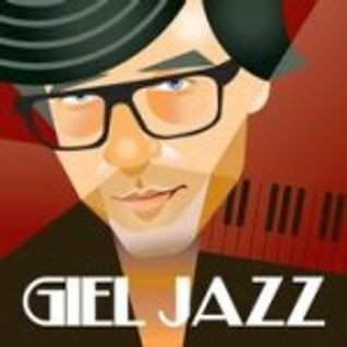 GielJazz Session 2