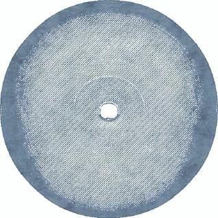 KnG Mixtape#01