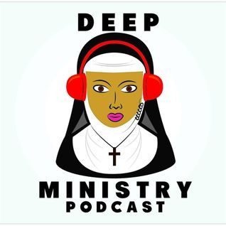 Alex Agore For Deep Ministries Podcast