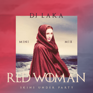 DJ LAKA MINIMIX | SKINS UNDER PARTY | WINTER IS COMING