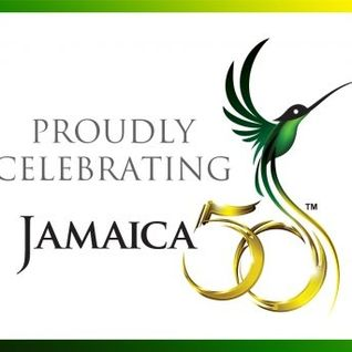 Happy 50th Independence - Jamaica Festival Songs 1966-1999