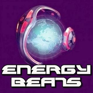 Dj Arjuna - PVT Energy Beats [FULLON SET SESSION]
