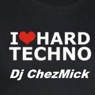HARD TECHNO (schranz 3)