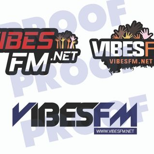 REGGAE /DANCEHALL KICK OUT WED 12TH AUGUST VIBESFM