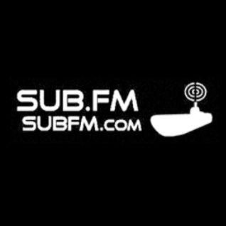 C Tee w/ Total Mix - SUB FM - 25-01-11