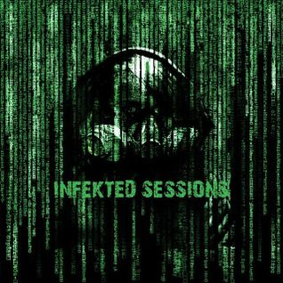 Gildabeast @ Infekted Sessions on Infekted Radio