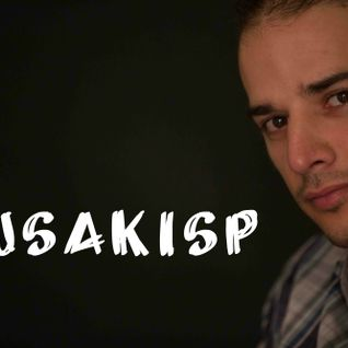 Djsakisp Special Sunshine Mix