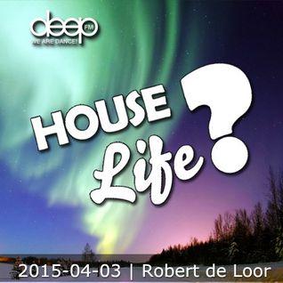 House Life #187