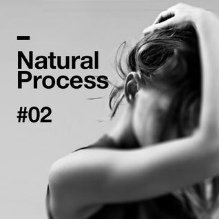 Natural Process #02