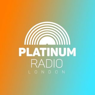 Platinum Radio London 05.02.16 (Pop Up Show)