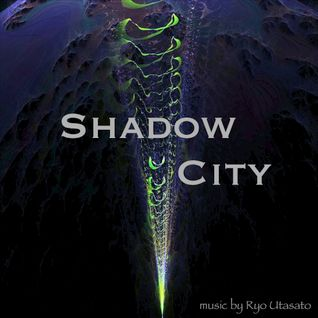 Shadow City