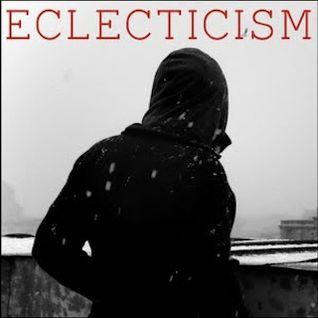 Eclecticism #31