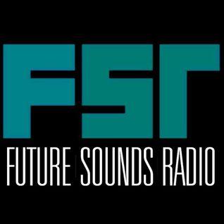 Ha-Zb - Futuresoundsradio Podcast 29/10/15