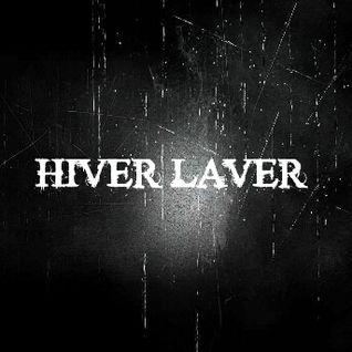 Hiver Laver CLOSING SET 07.12.13 @ Black Market Madrid