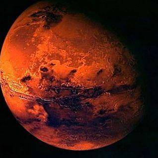 Mixtape Mars