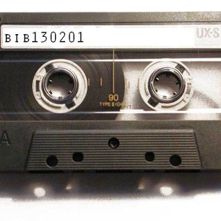 bib130201