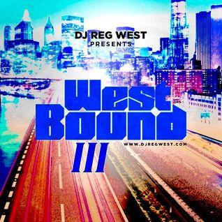 WestBound III