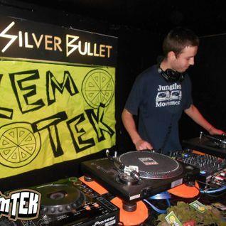 Mix For Lemtek 9/5/2013