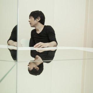 小山田圭吾の新町ラジオ 2014年01月03日