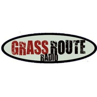 Grass Route Radio 15th May 2014