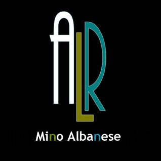 Soulful Session Part 12 (ALR) by Mino Albanese #24.09.2016#