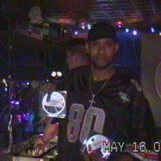 Dj Mega Live - Throwback Dancehall mix 1996 - Brooklyn New york live