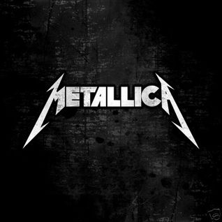 BEST OF METALLICA BY DJFREEZZE