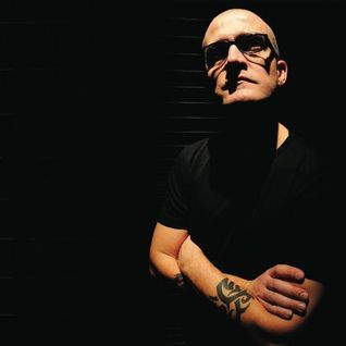 Carlos Manaca - Especial Yaiza Records (Maxima FM) - 03-May-2014