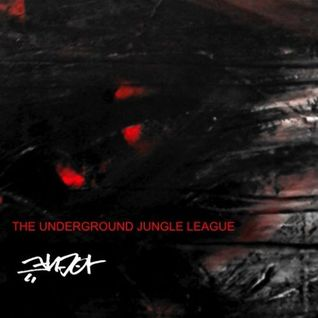 Enjoy - The Underground Jungle League (pt.2)