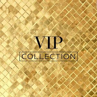VIP Collection Vol 1