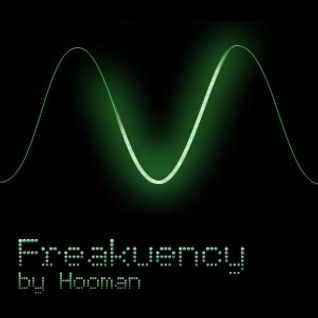 Freakuency - 1/14/2012