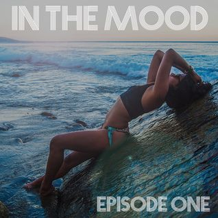 InTheMood Episode 1 - June 12th, 2014