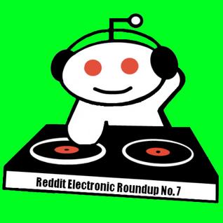 Reddit Electronic Roundup 07/08/2011