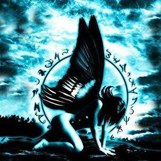 lost psychic phantasme
