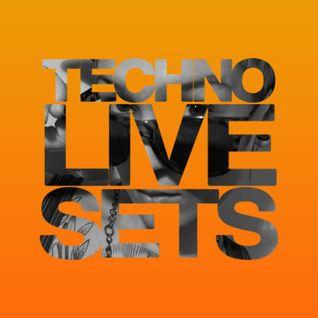 @mjcofficial – Liveset @ BBC Radio 1 Essential Mix - 04-05-2013