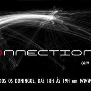 André Vieira - Connections 18 (30-10-2011)