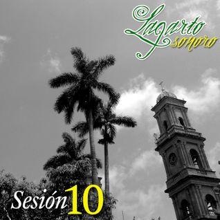 Sesión 10