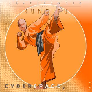 C Y B E R : S P A C E 2 - Kung Fu
