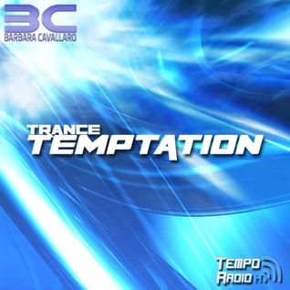 Barbara Cavallaro - Trance Temptation EP 33