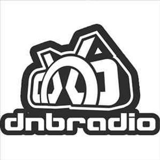 Paulie - Live on dnbradio.com 7-29-04