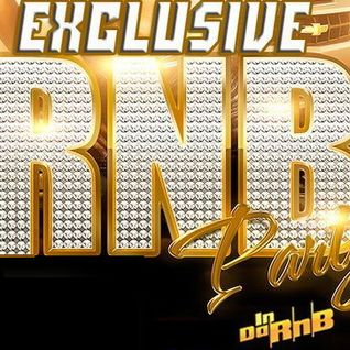 rnb music dj set party mixed by casperk