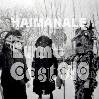 Haimanale - Enchanted - Kume Cast010