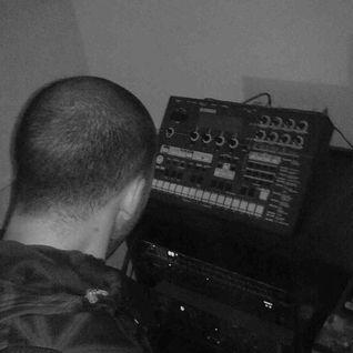 N.d - Set 02 (Collective)