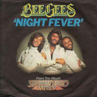 UK Top 40: 27th May 1978