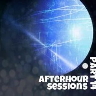 AfterHour Sessions part 14