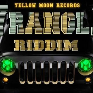''WRANGLA'' Riddim Mix! (mixed by LITTLE P)
